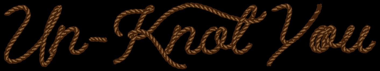 Un-Knot You